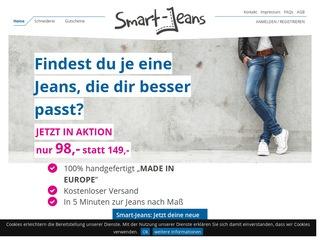 Smart-Jeans