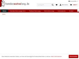 hemdenextralang.de
